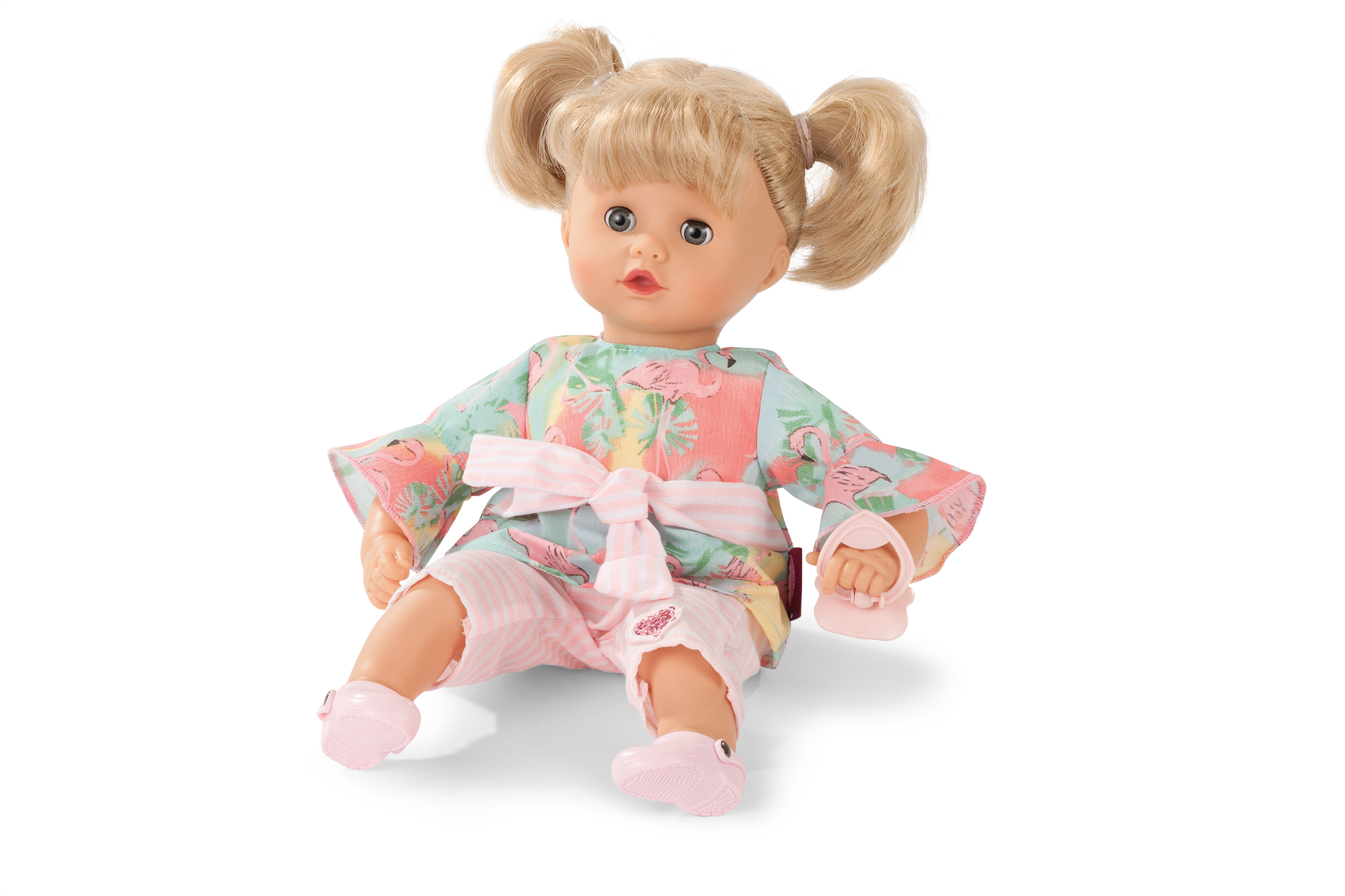 Baby Doll Muffins 33cm S