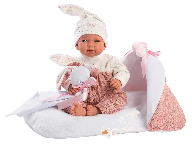 Newborn Dolls