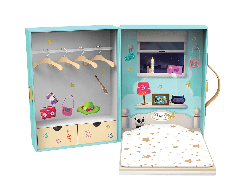Playsets & Travel Sets