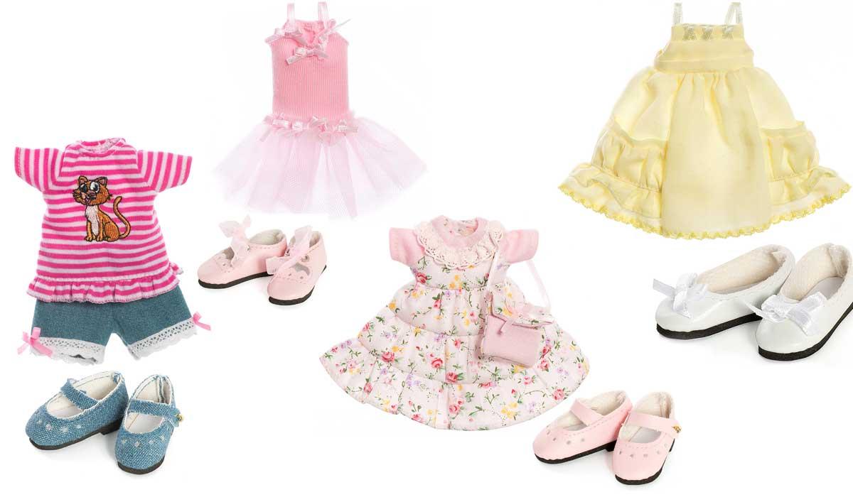Clothing & Shoes 21cm