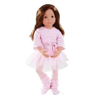 Gotz Happy Kidz Sophie Doll 2015, XL
