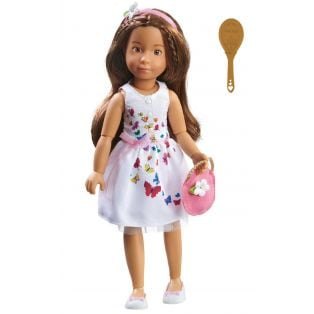 Kruselings Sofia Summer Festival Action Doll 23cm
