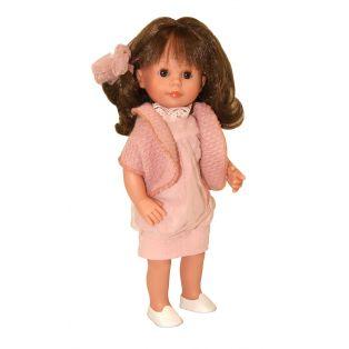 D'Nenes Marieta Antique Pink Clothes & Shoes alternate image