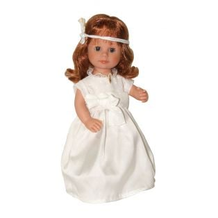 D'Nenes Marieta Clothes & Shoes Holy Communion alternate image