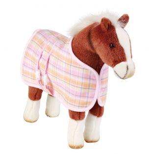Gotz Hannah's Fairytale White Horse, XXS, XS, XL alternate image