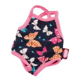 Gotz Swimming Costume (Assorted Designs), XL