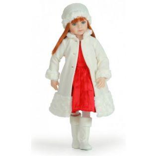 Maru & Friends Coat TALL MARU Set