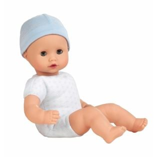 Gotz Little Muffin To Dress Boy Doll S