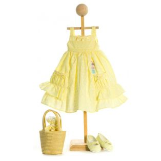 Kidz 'n' Cats Laura Outfit
