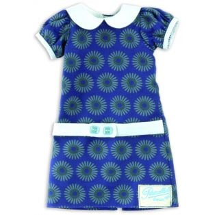 Petitcollin Clothes