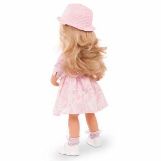 Gotz Happy Kidz Emma Doll, XL alternate image