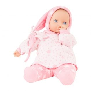 Gotz Baby Pure Starry Sky Doll 33cm