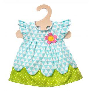 Heless Daisy Dress 28 -35cm