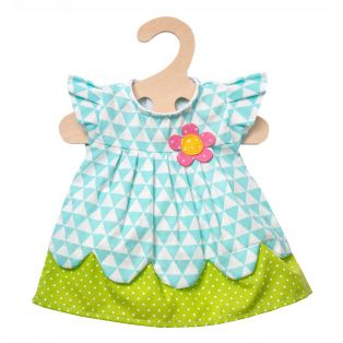 Heless Daisy Dress 28 -35cm alternate image