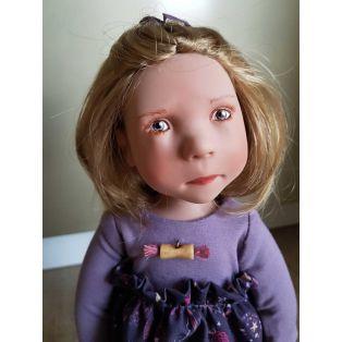Zwergnase Junior Doll 2020, Wina 45cm alternate image