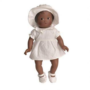 Egmont Toys Les Petits Amalia Doll 32cm