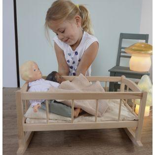Egmont Toys Les Petits Lea Doll 32cm