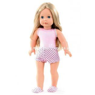 Gotz doll Precious Day- Jessica