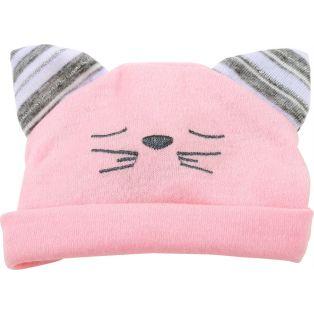 Gotz Kitty Cat Hat, M, XL