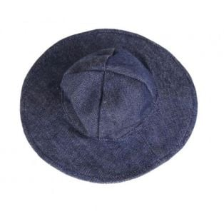 Style Me! - Gotz Denim Hat, XS
