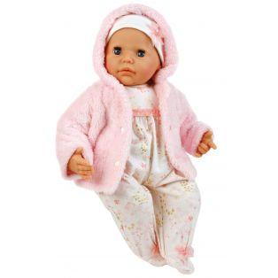 Schildkrot Julchen Large Baby Doll 52cm