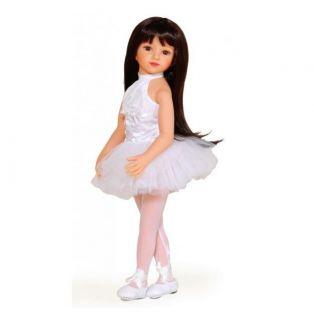 "Maru Outfit ""Snow Princess"""