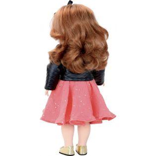 Petitcollin Marie-Francoise Dany Doll, 40cm alternate image