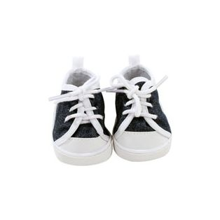 Gotz JLM Denim Sports Shoes XXS, S, 27cm, 30-35cm