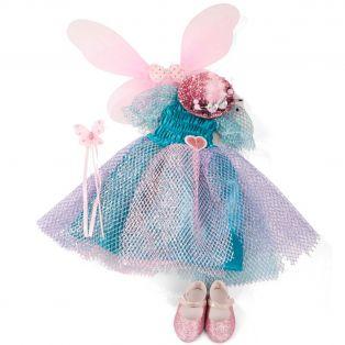 Gotz Fairy Outfit 45-50cm, XL