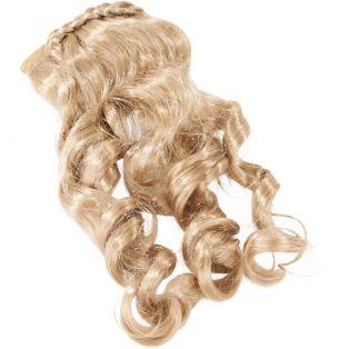 Gotz Doll's Hairpiece 42-50cm, M,XL