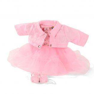 Gotz Little Beauty Clothing Set 30-33cm, S