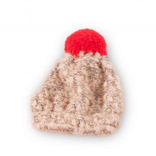 Gotz Rudolph Hat Size S/M/XM/XL S, M, XL