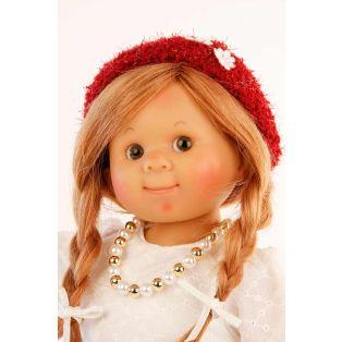 Schildkrot Wichtel Doll Mona Muller 2020 30cm alternate image