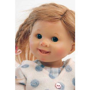 Schildkrot Wichtel Doll Fiona Muller 2021, 30cm alternate image