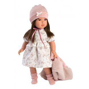 Llorens Sofia Martina Series Asian Doll, 40cm alternate image