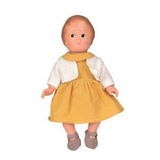 Egmont Toys Les Petits Jeanne Doll 32cm