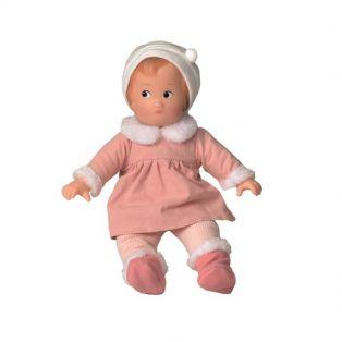 Egmont Toys Les Petits Juliette Doll 32cm