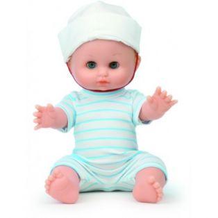 Petitcollin Petit Calin 28cm baby doll