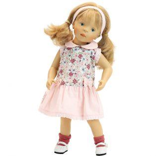 Petitcollin Minouche Romy 34cm Doll