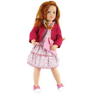 Petitcollin Starlette Emma Doll 44cm