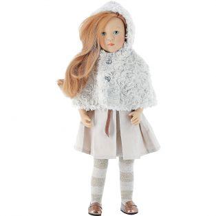 Petitcollin Finouche Leonie 48cm Doll