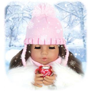 Sophia's Warm Your Heart Hot Cocoa & Sweets Set alternate image