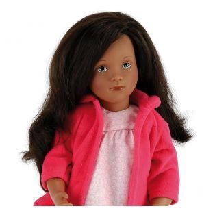 Petitcollin Starlette Melissa Doll 44cm alternate image