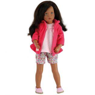 Petitcollin Starlette Melissa Doll 44cm