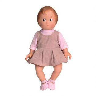 Egmont Toys Les Petits Mila Doll 32cm