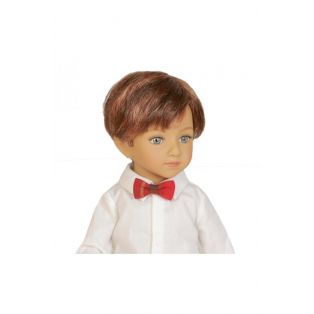 Maru & Friends Mini Pal Boy Doll Outift Americana Cool 33cm