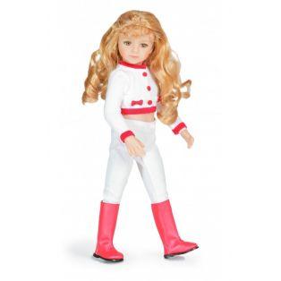 Maru & Friends Candy Outfit 52cm