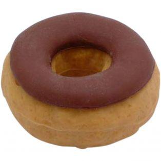 Doll Chocolate Doughnut