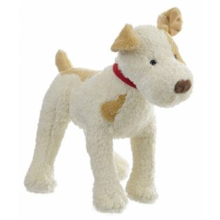 Egmont Toys Eliot The Small Dog