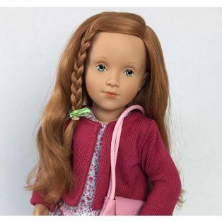 Petitcollin Starlette Emma Doll 44cm alternate image
